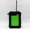 Jobsite/Worksite DAB FM Radio Waterproof/Shockproof with Charging